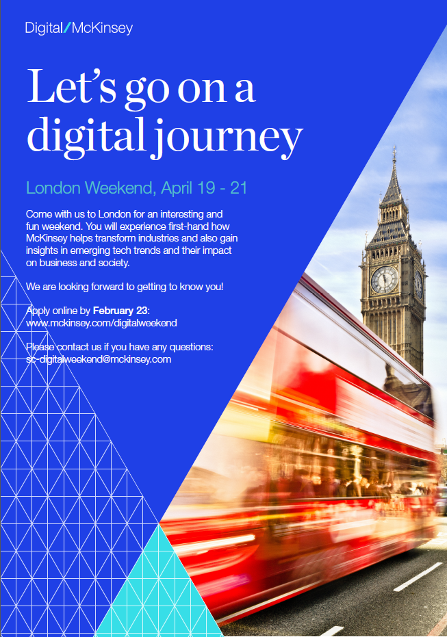 digitaljourney